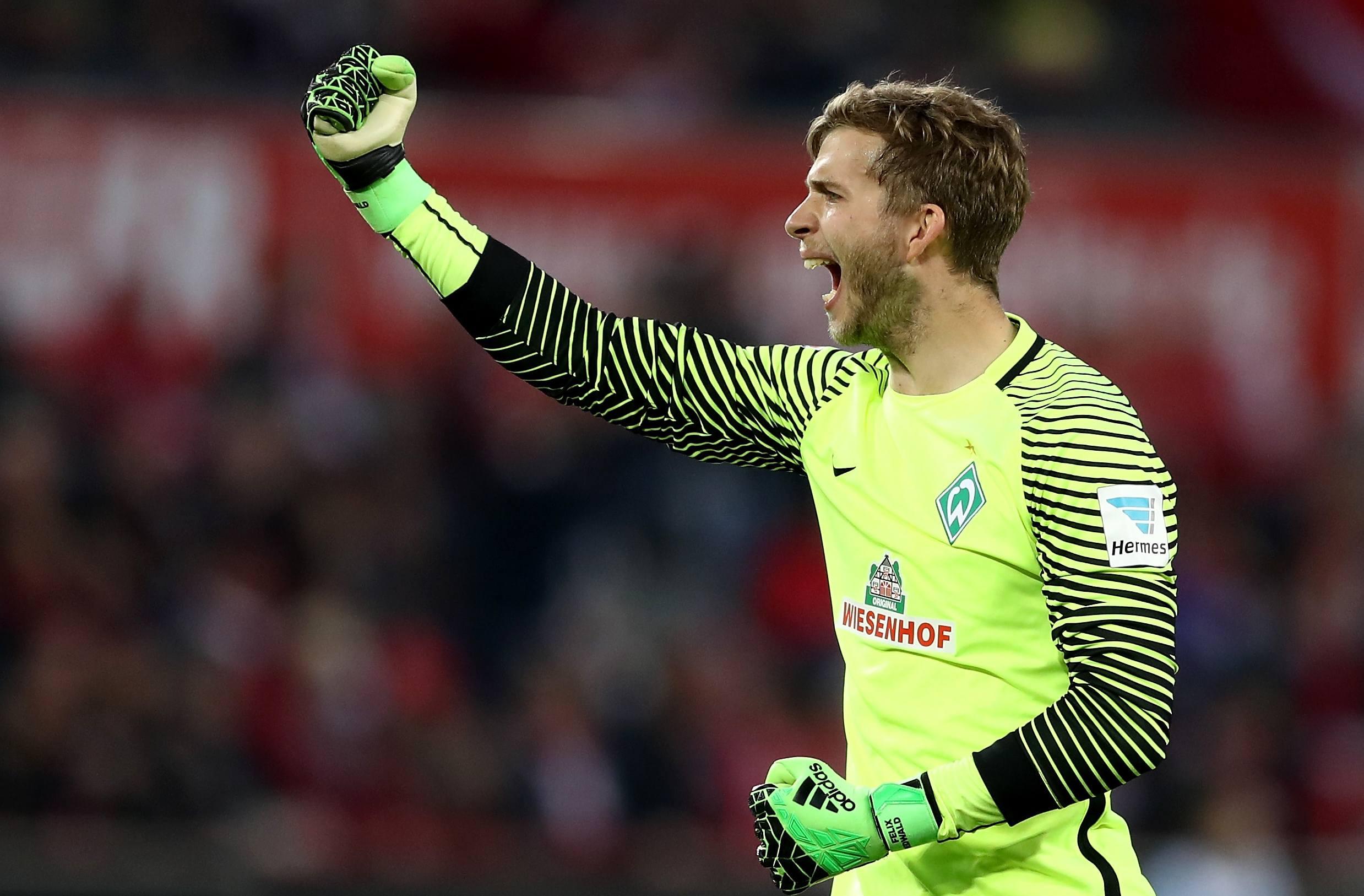 bundesliga transfers 2019/18