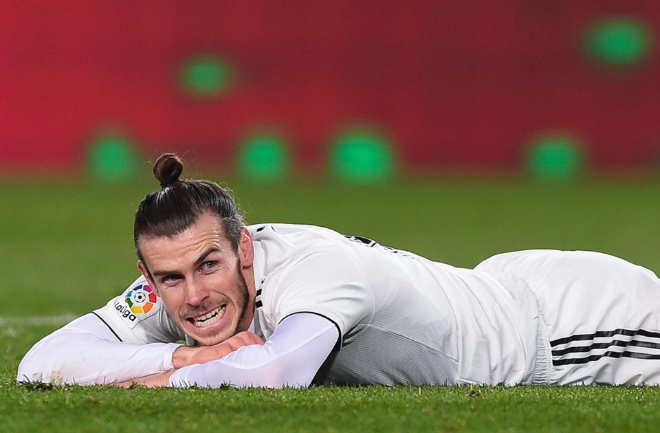 1d493b16 Zidane nægter at kommentere på Bale-pifteri