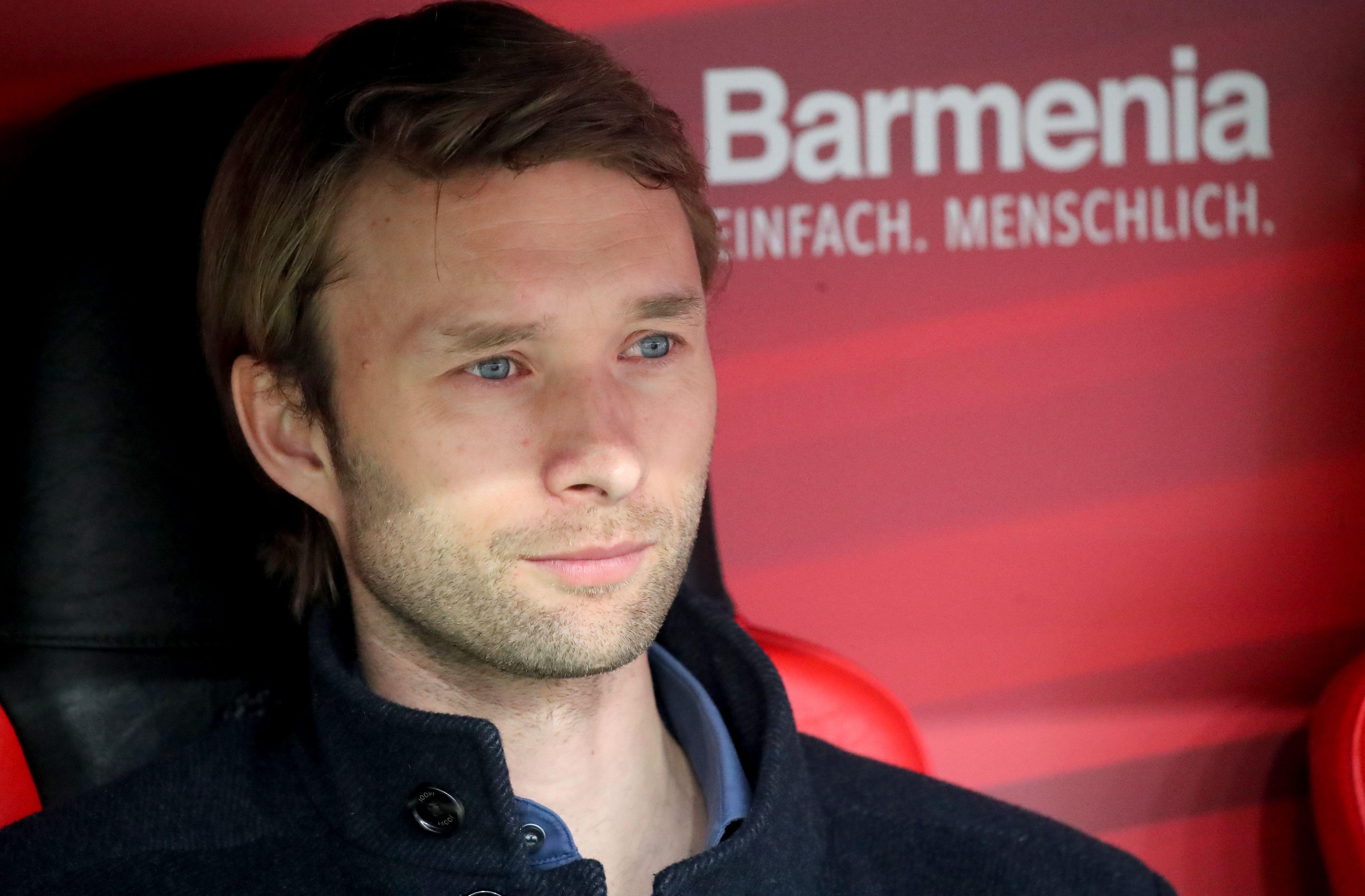 Leverkusen-boss lover forstærkninger