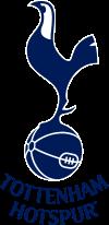 Logo for Tottenham