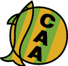 Logo for Aldosivi
