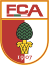 Logo for Augsburg