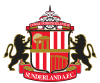 Logo for Sunderland