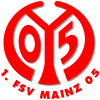 Logo for Mainz 05