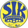 Logo for Skive