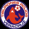Logo for Veracruz
