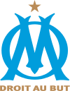 Logo for Marseille
