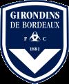 Logo for Bordeaux