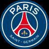 Logo for Paris SG