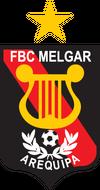 Logo for FBC Melgar