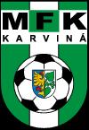 Logo for Karvina