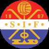 Logo for Strømsgodset