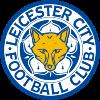 Logo for Leicester