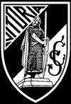 Logo for Vitoria de Guimaraes