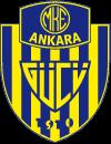 Logo for Ankaragucu