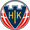 Logo for Hobro