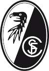 Logo for Freiburg
