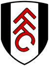 Logo for Fulham