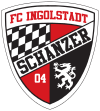 Logo for Ingolstadt