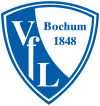 Logo for Bochum