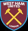 Logo for West Ham