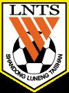 Logo for Shandong Luneng