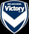 Logo for Melbourne Victory