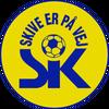 Logo for Skive