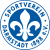 Logo for Darmstadt