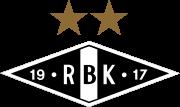 Logo for Rosenborg 2