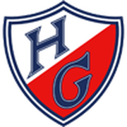 Logo for Herlufsholm (k)