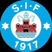 Logo for Silkeborg