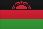 Logo for Malawi