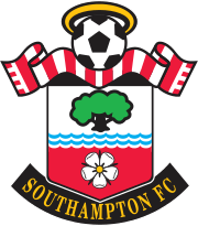 Logo for Southampton U23