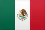 Logo for Mexico