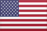 Logo for USA
