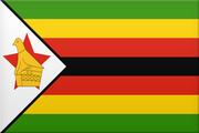 Logo for Zimbabwe
