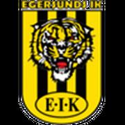 Logo for Egersund