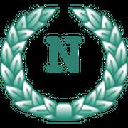 Logo for Nest Sotra 2