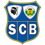 Logo for FC Bastia-Borgo