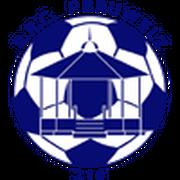 Logo for Royal Excel Mouscron