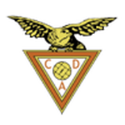 Logo for Aves