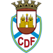 Logo for Feirense