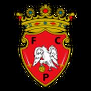 Logo for Penafiel