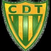 Logo for Tondela