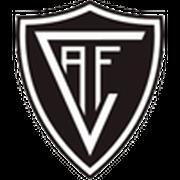 Logo for Academico Viseu