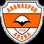 Logo for Adanaspor