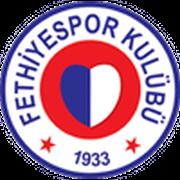 Logo for Fethiyespor