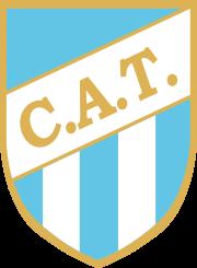 Logo for Atletico Tucuman