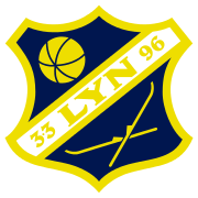 Logo for Lyn